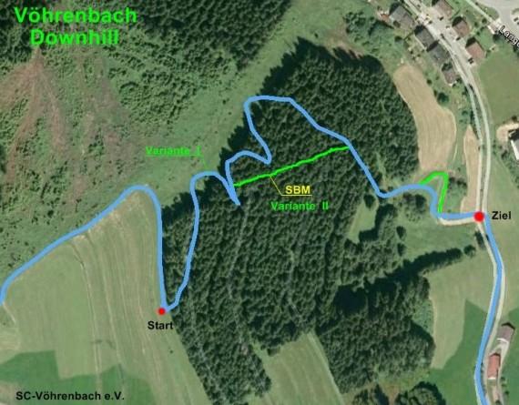 http://www.schwarzwald-bike-marathon.de
